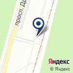 Компания LUXELL KUMTEL на карте
