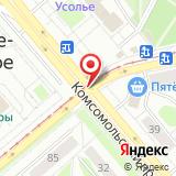 ООО МИР СВАРКИ-силикатпром