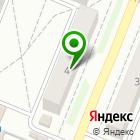 Местоположение компании Дамский каприз