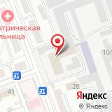 ООО ТехноЛайф
