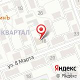 ООО Тинигр-ВТ