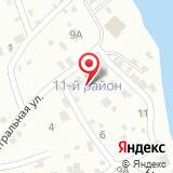 ООО АнгараПромКомплект
