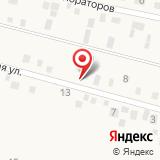 ООО Завод строительных материалов