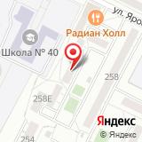 ООО Байкал Ролл