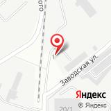 Администрация Смоленского муниципального образования Иркутской области