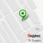 Местоположение компании Off-Road Land