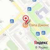 ЗАГС Ленинского района