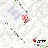 ООО Кентавр-Байкал