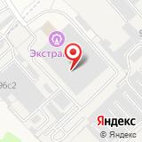 ООО Торгтехника-Иркутск