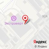 ООО Комсомольская правда