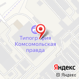 ООО Репроцентр А1