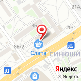 ПАО Сибтелеком