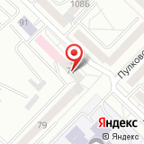 Иркутский областной психоневрологический диспансер
