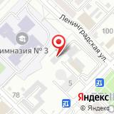 Иркутский Юридический Центр