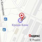 ПАО Иркутский масложиркомбинат