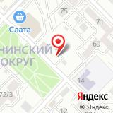 ООО Иркутмонтажстрой