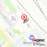 ПАО ВостСибтранскомбанк