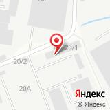 ООО Иркутск-Строй-Контроль