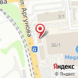 ООО АЛЮТЕХ-СЕРВИС