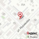 ПАО Белореченское