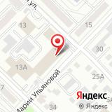 ООО ТСМ-Сибирь