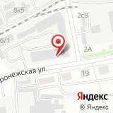 ООО Пневмосервис-Урал