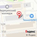 ООО ТехноНИКОЛЬ
