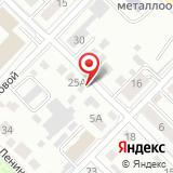 ЗАО НПП-ЭНЕРГИЯ