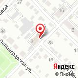 Иркутская городская №1 территориальная избирательная комиссия