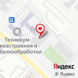 ООО МетСтар