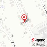 ООО НТК-Иркутск
