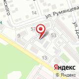 Специализированная рота ДПС ОР при ГУВД Иркутской области