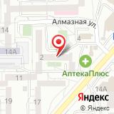 ООО Экспресскредит 24