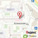 ООО Медицинский Центр Академический