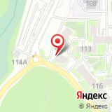 ООО Предприятие Иркут-Инвест