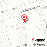 ООО АБСОЛЮТСЕРВИС-ИРКУТСК
