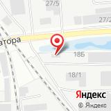 ООО Торговый дом Папирус-Столица