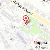 Свердловский районный суд г. Иркутска