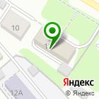 Местоположение компании Свердловский районный суд г. Иркутска