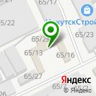 Местоположение компании Гринштейн