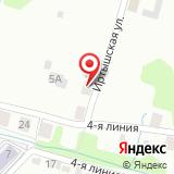 Почтовое отделение №24