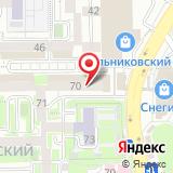 Общественная приемная депутата Иркутской городской Думы Стекачева Е.Ю.