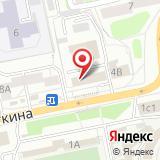 ООО Стопол Электроникс