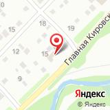 ООО Еврогаз-38