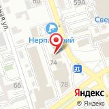 Xmaiki.ru