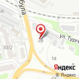Иркутский центр устройств автоматики и телемеханики
