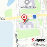 Специальная коррекционная школа №6 г. Иркутска