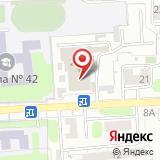 ЗАО БайкалГАЗсервис