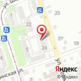 ЗАО Восток-Сервис-Иркутск