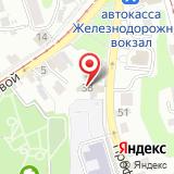 ООО Восток-Промхолод